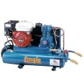 Rental store for COMPRESSOR, SMALL in Buford GA