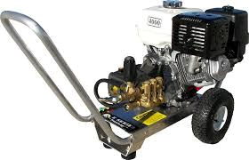 Where To Find Pressure Washer 3500 4000 Psi In Buford