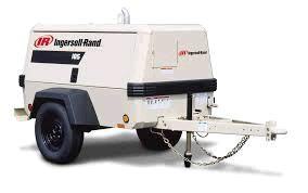 Where to find COMPRESSOR, 185 CFM TOW DIESEL in Buford