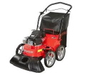 Rental store for VACUUM, LEAF GRAVELY in Buford GA