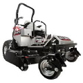 Rental store for MOWER, DC XCALIBER 3160 D in Buford GA