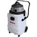 Rental store for VACUUM, WET   DRY UP TO 15 GAL in Buford GA