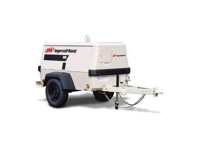 Air Compressor Rentals in Buford, Winder, & Jefferson GA