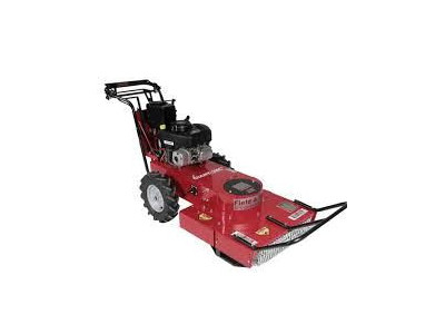 Lawn & Garden Equipment Rentals in Buford, Winder, & Jefferson GA
